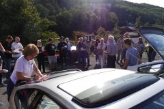 2018 Treffen Idar Oberstein (12)
