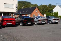 2018 Treffen Idar Oberstein (2)