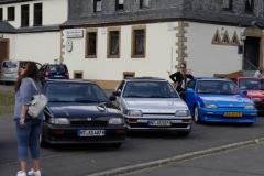 2018 Treffen Idar Oberstein (70)