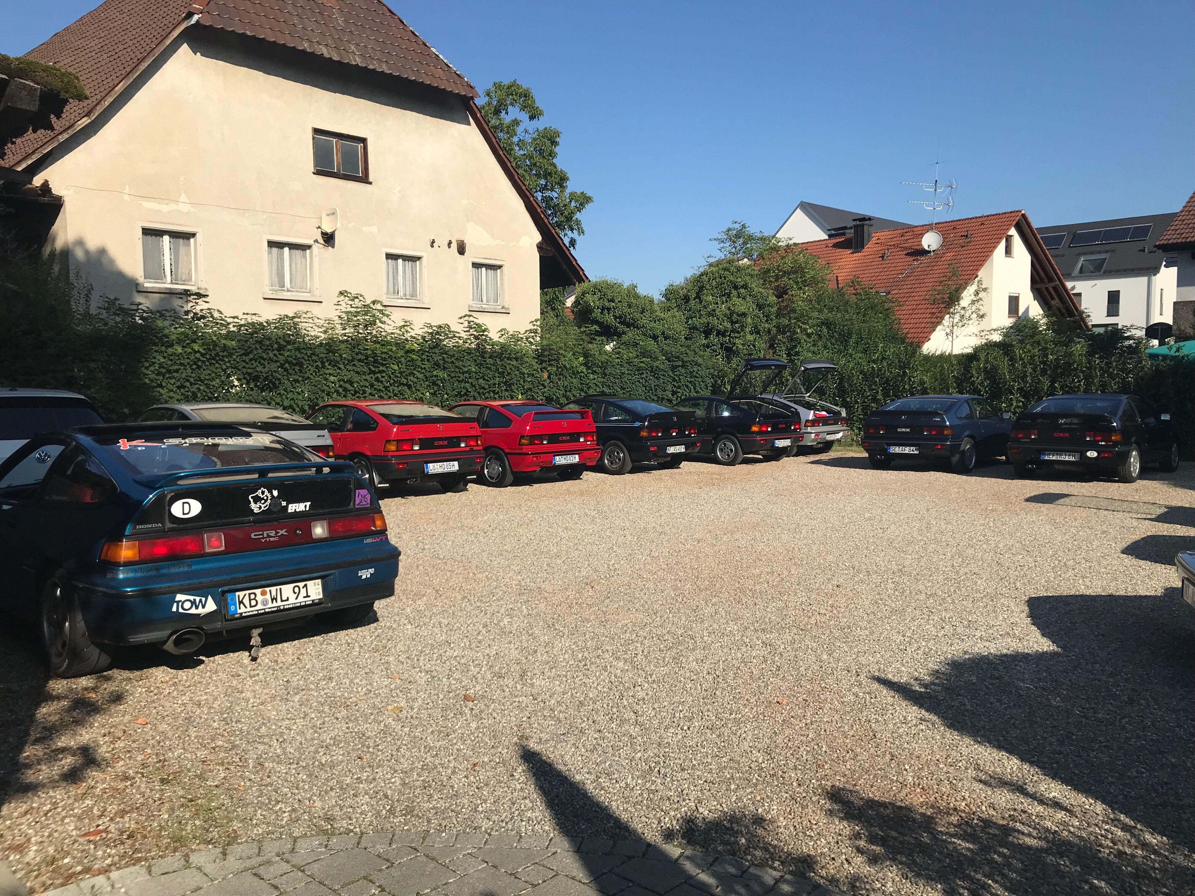 5 Hotel Löwen (2)