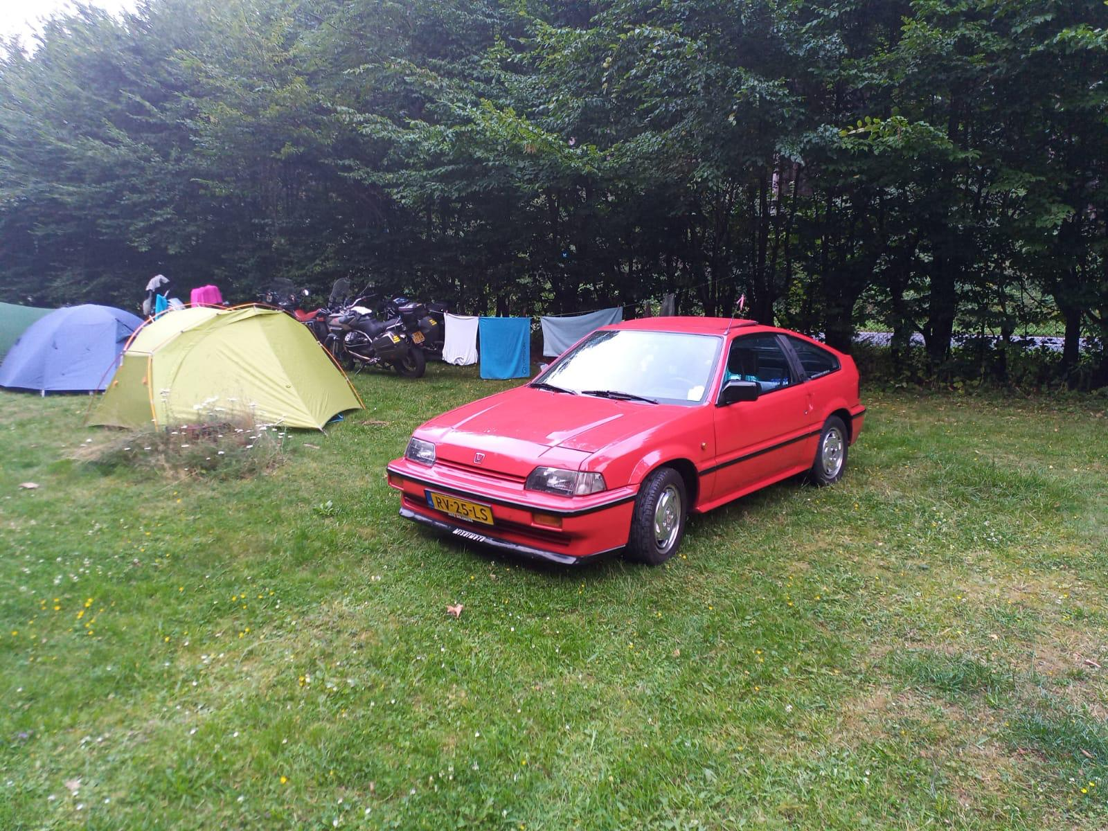 IMG_20200814_175943a